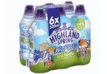 highland-spring-multipack