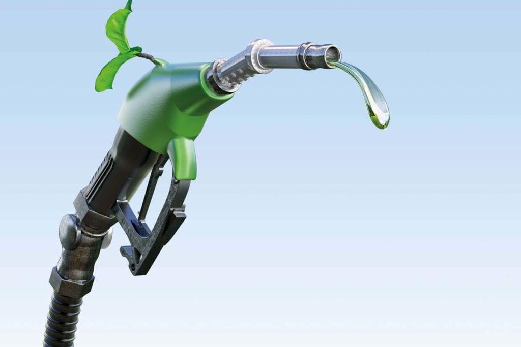 certas-alternative-fuel