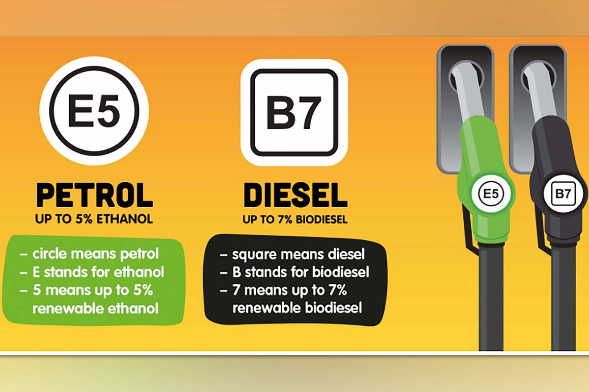 new-look-for-fuel-pumps
