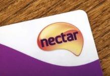 nectar-move-to-esso