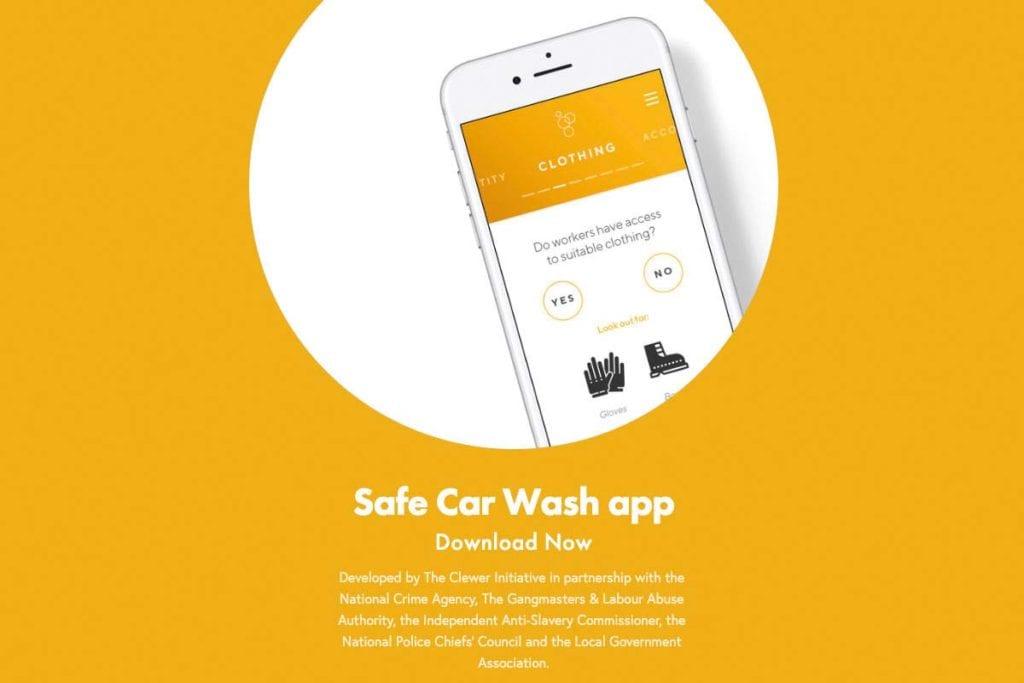 safe-car-wash-app