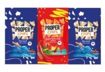 proper-chips