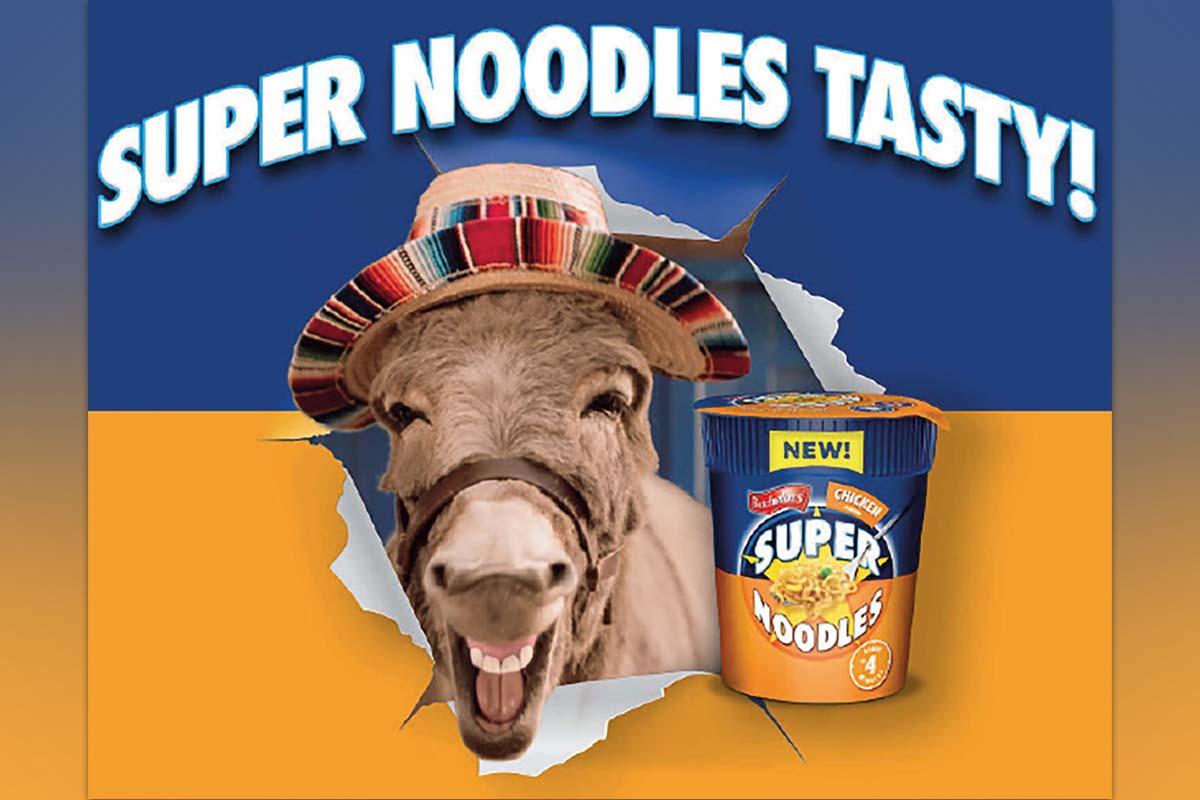 new-super-noodles-ad