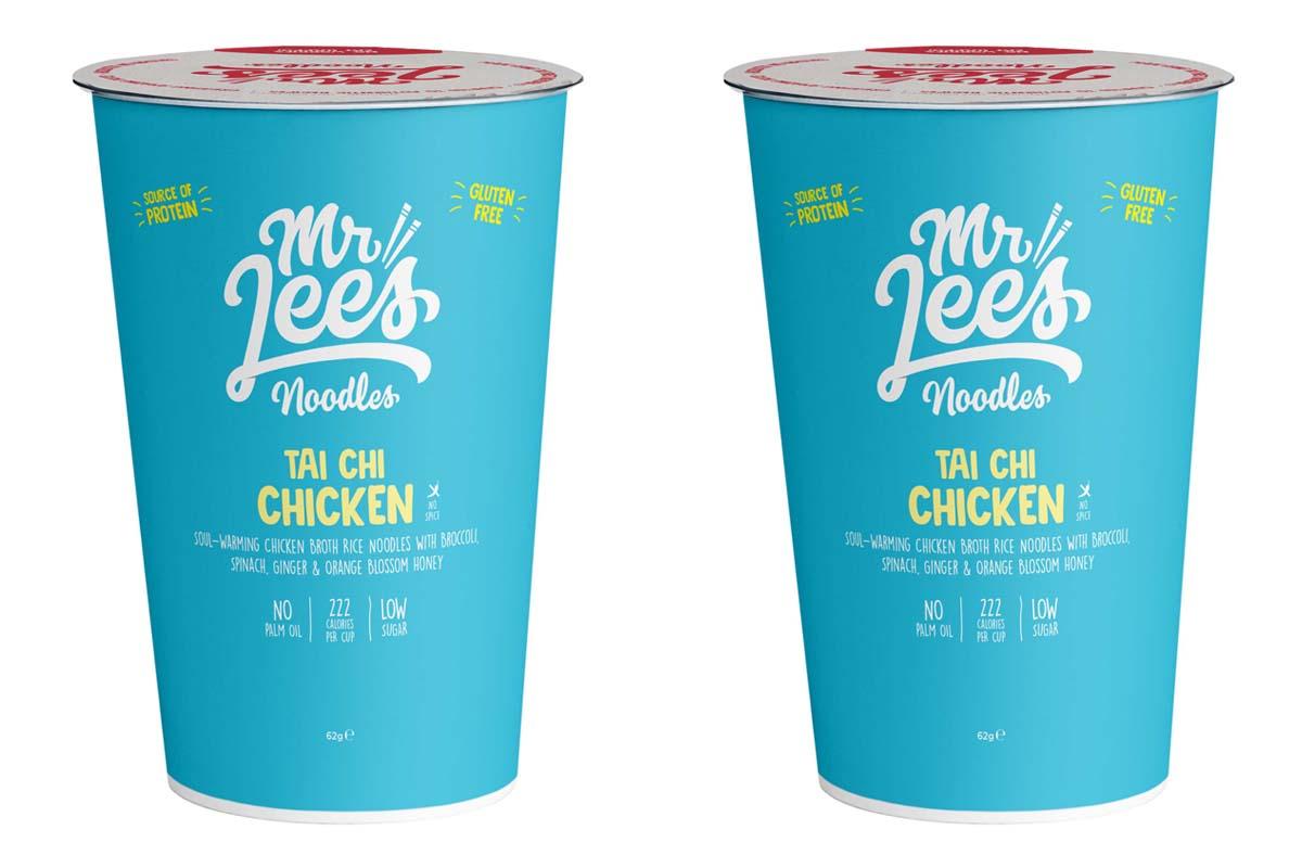mr-lees-noodles