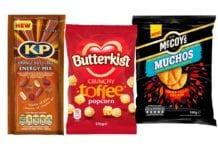 kp-snacks-selection