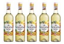echo-falls-white-wine-and-coconut