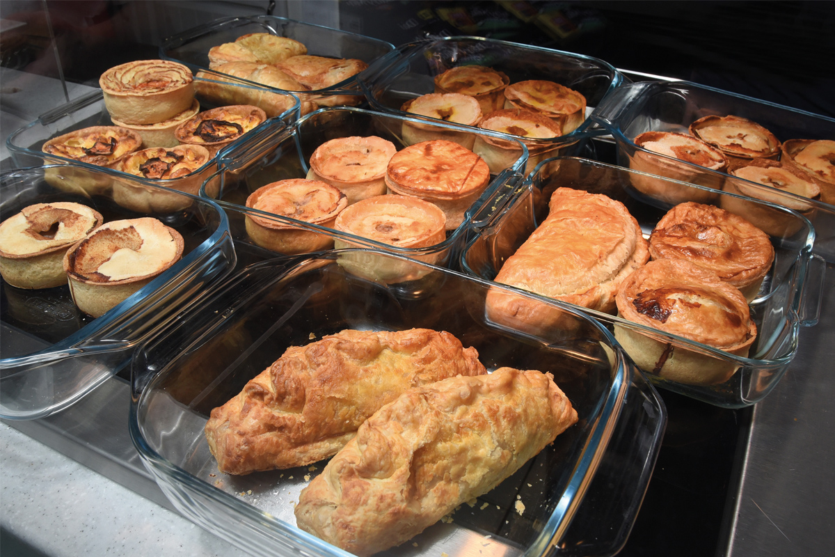 hot-pies-display
