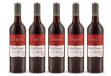 eisberg-alcohol-free-wine