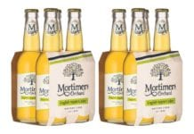 westons-new-flavours