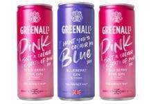 greenalls-gin-can