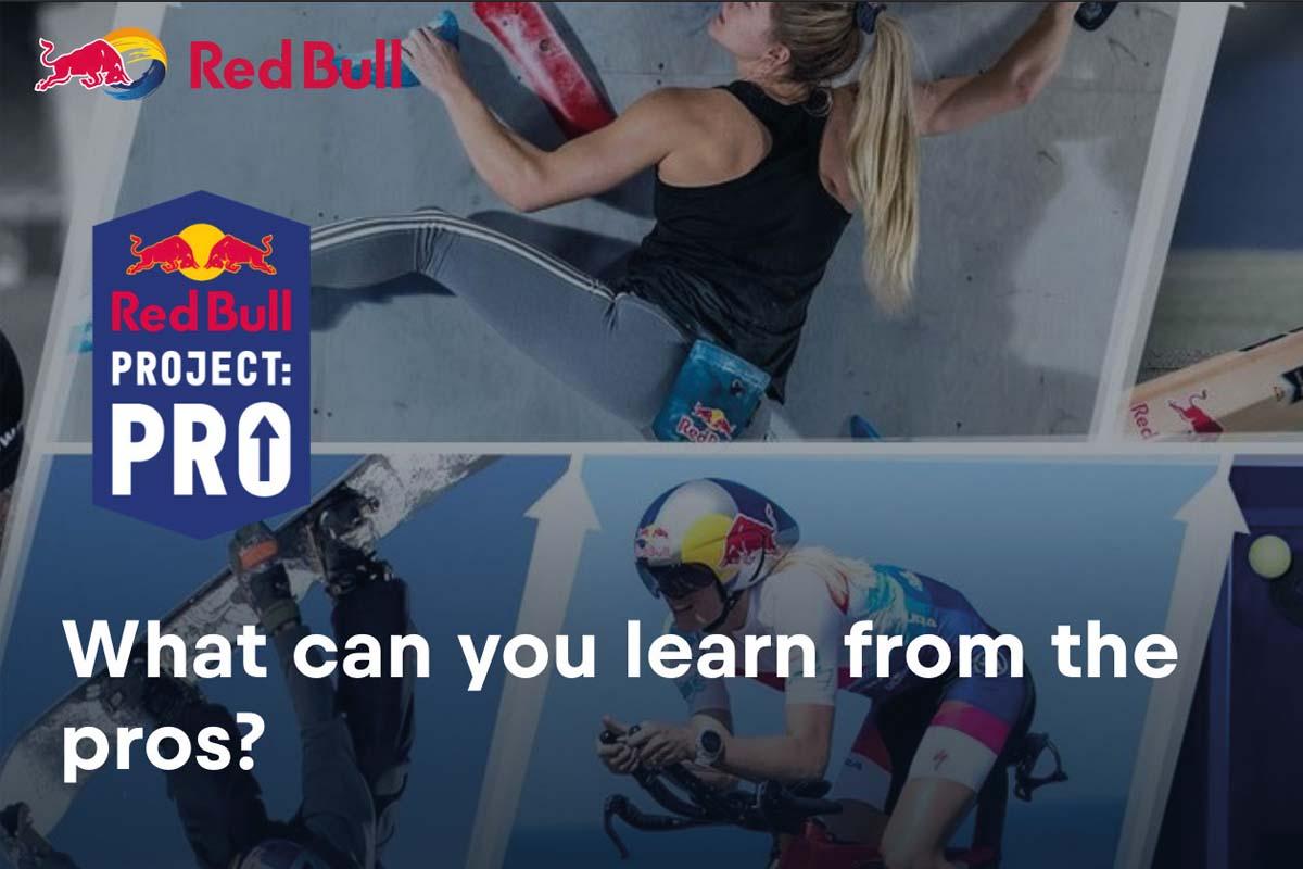 athletes-sponsor-red-bull