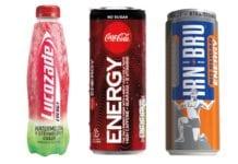 big-brands-turn-to-energy-drinks