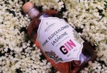 Pink-Elderflower-gin