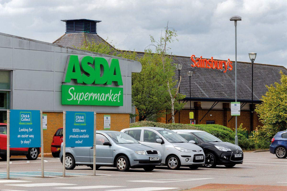 asda-sainsburys-merger-ban