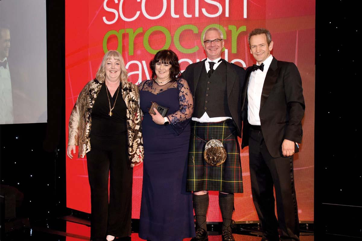 scottish-grocer-awards-2019-brownlies