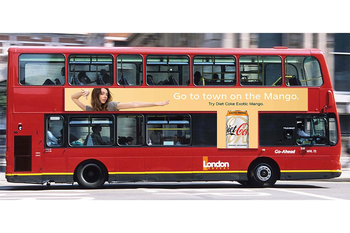 diet-coke-mango-bus-advert