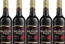 malbecco-falls