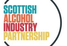 scottish-alcohol-industry-partnership