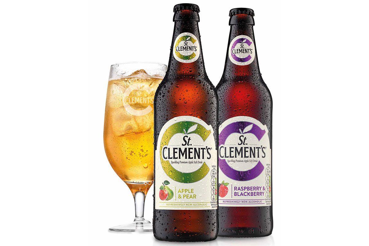 st-clements-cider