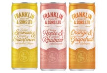 franklin-and-sons-new-flavours