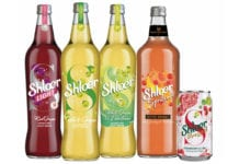 shloer-new-packaging