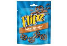 Flipz-Salted-Caramel