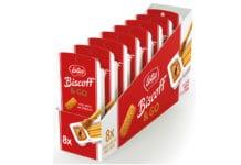 biscoff go pack
