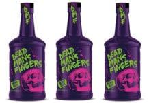 dead-mans-fingers-hemp-rum