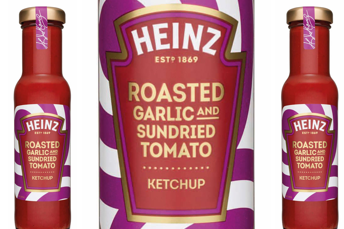heinz-new-ketchup-range