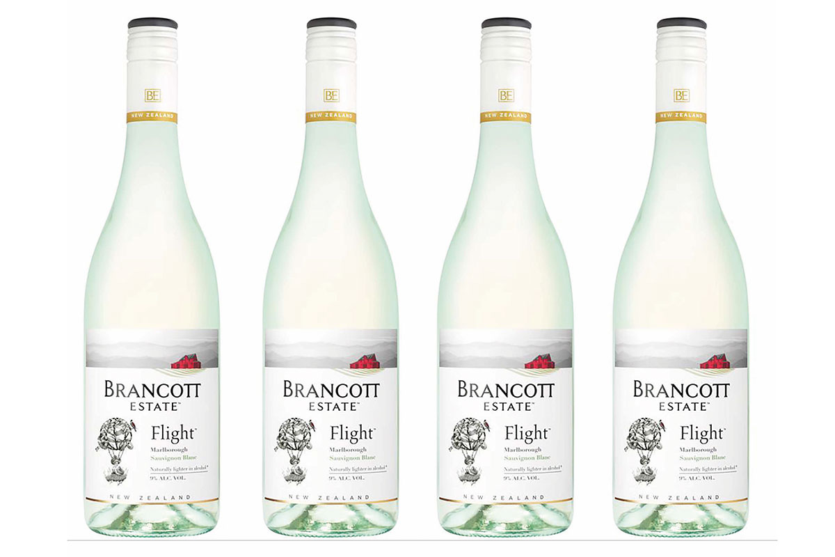 low-cal-wine-by-Brancott-Estate