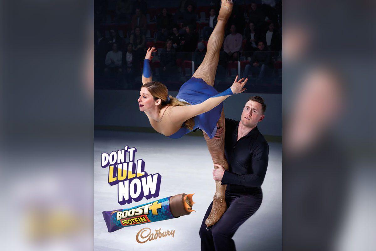 new-boost-advert