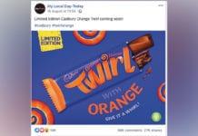 uws-facebook-post