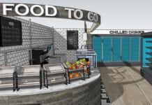 eros-retail-dundee-railway-station