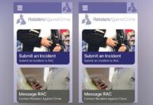 retailers-against-crime-app