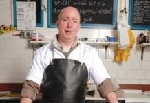 scottish-food-and-drink-fortnight i