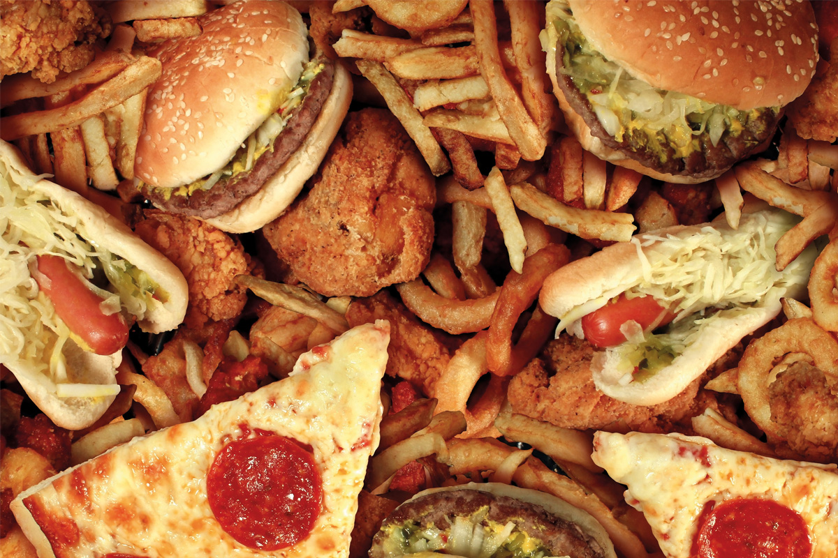 charities-tackle-obesity