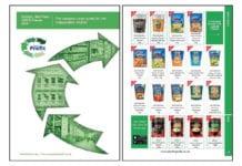 unitas-food-guide