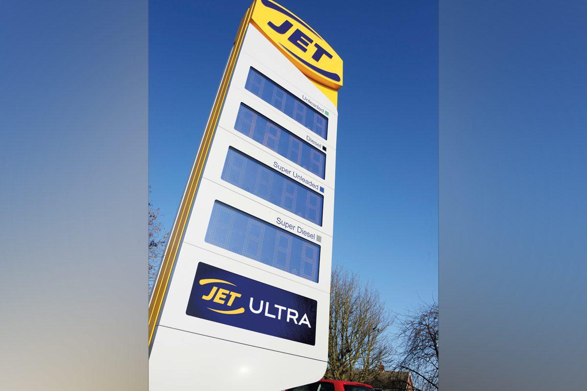 jet-new-fuel