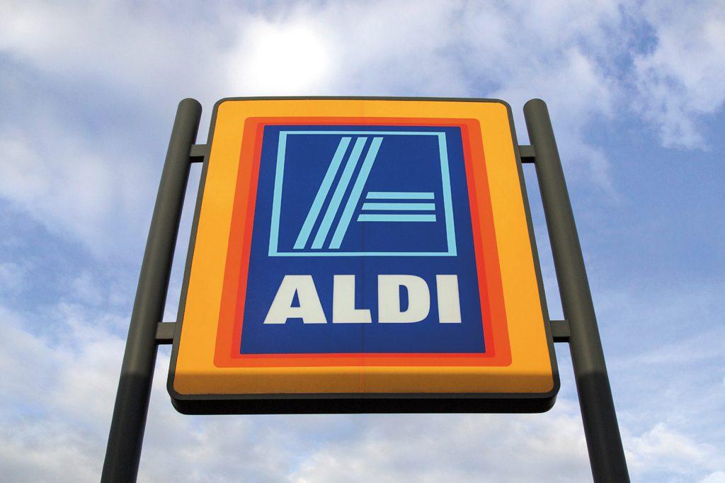 aldi-sales-growth