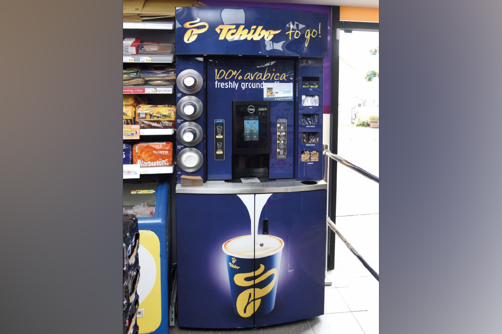 tchibo-coffee-machine