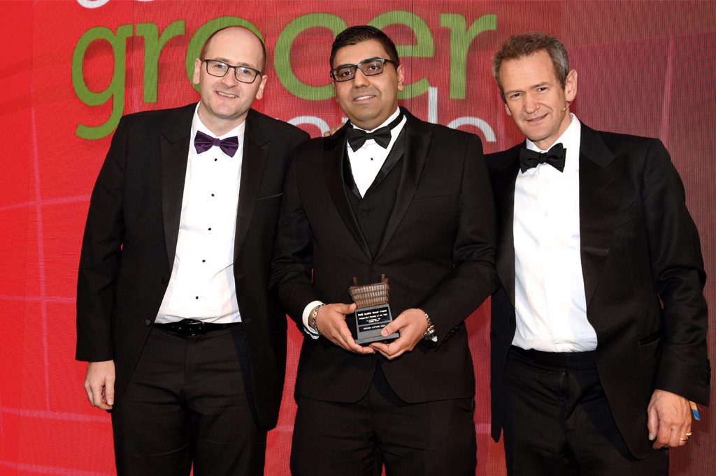 scottish-grocer-award-faraz-iqbal