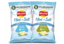 hint-of-salt-walkers