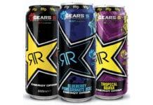 rockstar-xbox-partnership