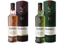 glenfiddich-bottle-redesign
