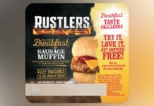 rustlers-all-day-breakfast-sausage-muffin