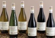 squealing-pig-wine-bottles