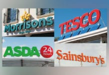 supermarket-sales-fall