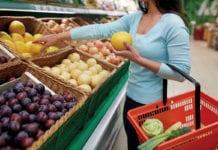 food-sales-increase