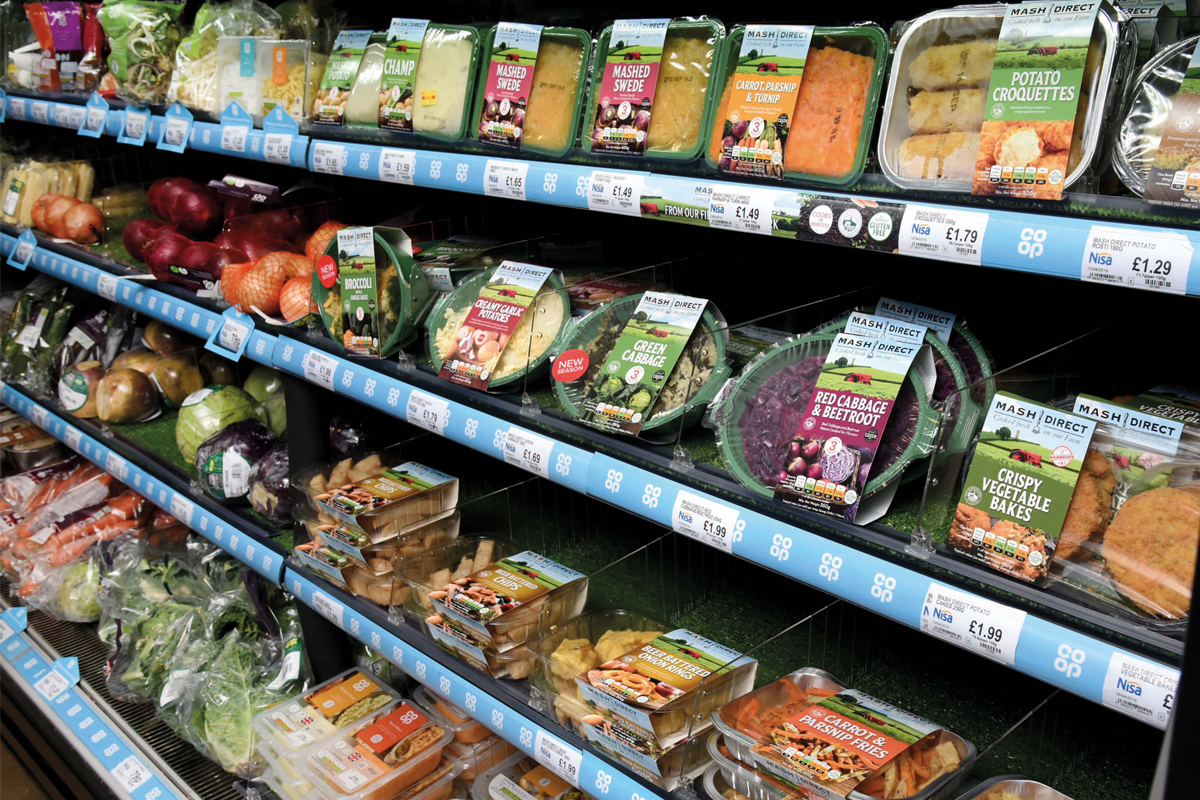 pre-prepared-vegetable-pinkie-farm