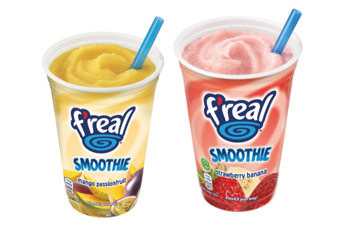 f'real-smoothie-launch